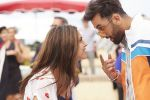 Tamasha movie still (5)_56024e685d21c.jpg
