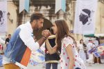 Tamasha movie still (6)_56024e69105af.jpg