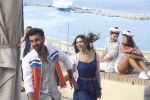 Tamasha movie still (8)_56024e6ba8c4b.jpg