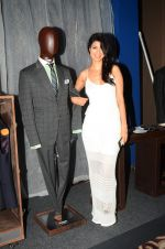 Tena Desae at Chivas 18 Ashish Soni event at St Regis on 22nd Sept 2015 (88)_56026084564e2.JPG