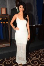 Tena Desae at Chivas 18 Ashish Soni event at St Regis on 22nd Sept 2015 (91)_5602608a4c690.JPG