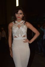 Urvashi rautela at Gulshan Kumar Tribute in Filmcity on 22nd Sept 2015