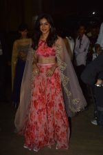 Zoa Morani at Gulshan Kumar Tribute in Filmcity on 22nd Sept 2015 (267)_5602ad11d77b9.JPG