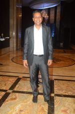 at Chivas 18 Ashish Soni event at St Regis on 22nd Sept 2015 (102)_56026040a5715.JPG