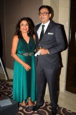 at Chivas 18 Ashish Soni event at St Regis on 22nd Sept 2015 (116)_560260482299e.JPG