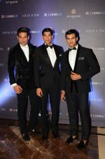 at Chivas 18 Ashish Soni event at St Regis on 22nd Sept 2015 (127)_560260546db13.JPG
