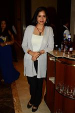 at Chivas 18 Ashish Soni event at St Regis on 22nd Sept 2015 (129)_56026056c543f.JPG