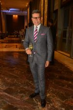 at Chivas 18 Ashish Soni event at St Regis on 22nd Sept 2015 (13)_56025fef072f5.JPG