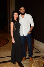 at Chivas 18 Ashish Soni event at St Regis on 22nd Sept 2015 (130)_56026058a4daa.JPG
