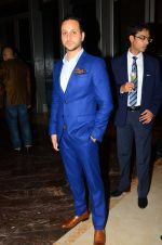 at Chivas 18 Ashish Soni event at St Regis on 22nd Sept 2015 (136)_5602605a8f6b2.JPG