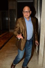 at Chivas 18 Ashish Soni event at St Regis on 22nd Sept 2015 (137)_5602605cb850c.JPG