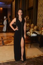 at Chivas 18 Ashish Soni event at St Regis on 22nd Sept 2015 (15)_56025ff488c45.JPG