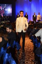 at Chivas 18 Ashish Soni event at St Regis on 22nd Sept 2015 (157)_56026087bd764.JPG