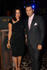 at Chivas 18 Ashish Soni event at St Regis on 22nd Sept 2015 (159)_5602608bb8578.JPG