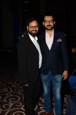at Chivas 18 Ashish Soni event at St Regis on 22nd Sept 2015 (161)_5602608f6eb4a.JPG