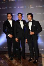 at Chivas 18 Ashish Soni event at St Regis on 22nd Sept 2015 (162)_56026092a5fe5.JPG