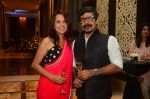 at Chivas 18 Ashish Soni event at St Regis on 22nd Sept 2015 (18)_56025ffc65741.JPG