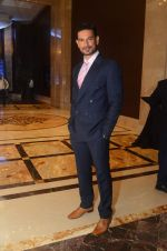at Chivas 18 Ashish Soni event at St Regis on 22nd Sept 2015 (20)_56025ffe5d714.JPG