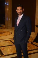 at Chivas 18 Ashish Soni event at St Regis on 22nd Sept 2015 (22)_56025fffc8935.JPG