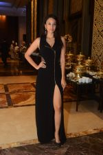 at Chivas 18 Ashish Soni event at St Regis on 22nd Sept 2015 (40)_56026006aae4d.JPG