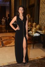 at Chivas 18 Ashish Soni event at St Regis on 22nd Sept 2015 (42)_56026008053af.JPG
