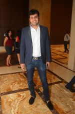 at Chivas 18 Ashish Soni event at St Regis on 22nd Sept 2015 (47)_56026009b0538.JPG