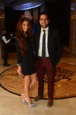 at Chivas 18 Ashish Soni event at St Regis on 22nd Sept 2015 (5)_56025fdbaab14.JPG