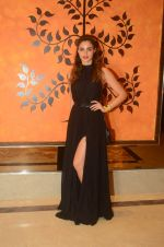 at Chivas 18 Ashish Soni event at St Regis on 22nd Sept 2015 (50)_5602600d5306e.JPG