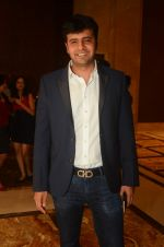 at Chivas 18 Ashish Soni event at St Regis on 22nd Sept 2015 (66)_5602601fd5737.JPG