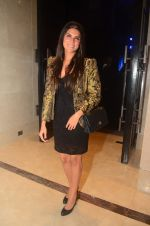 at Chivas 18 Ashish Soni event at St Regis on 22nd Sept 2015 (68)_560260225c62b.JPG