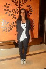 at Chivas 18 Ashish Soni event at St Regis on 22nd Sept 2015 (70)_56026025b006a.JPG