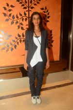 at Chivas 18 Ashish Soni event at St Regis on 22nd Sept 2015 (72)_560260295bb07.JPG