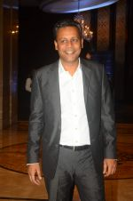 at Chivas 18 Ashish Soni event at St Regis on 22nd Sept 2015 (77)_560260336bbd6.JPG