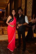 at Chivas 18 Ashish Soni event at St Regis on 22nd Sept 2015 (9)_56025fe27a4c9.JPG