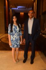 at Chivas 18 Ashish Soni event at St Regis on 22nd Sept 2015