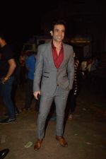 at Gulshan Kumar Tribute in Filmcity on 22nd Sept 2015 (158)_5602a8abcfce1.JPG