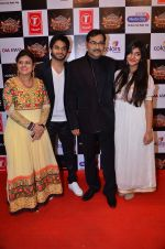 at Gulshan Kumar Tribute in Filmcity on 22nd Sept 2015 (165)_5602a8ace6110.JPG