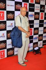 at Gulshan Kumar Tribute in Filmcity on 22nd Sept 2015 (17)_5602a88bea00e.JPG