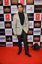 at Gulshan Kumar Tribute in Filmcity on 22nd Sept 2015 (18)_5602a88cc17ef.JPG