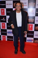 at Gulshan Kumar Tribute in Filmcity on 22nd Sept 2015 (222)_5602a8bb82635.JPG