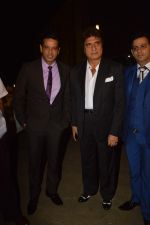 at Gulshan Kumar Tribute in Filmcity on 22nd Sept 2015 (260)_5602a8bd35a19.JPG