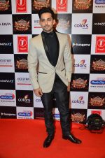 at Gulshan Kumar Tribute in Filmcity on 22nd Sept 2015 (3)_5602a88906a89.JPG