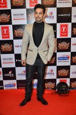 at Gulshan Kumar Tribute in Filmcity on 22nd Sept 2015 (384)_5602a8dbe7216.JPG