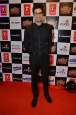 at Gulshan Kumar Tribute in Filmcity on 22nd Sept 2015 (431)_5602a8dea3aa6.JPG