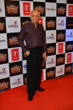 at Gulshan Kumar Tribute in Filmcity on 22nd Sept 2015 (444)_5602a8e1c7f94.JPG