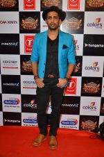 at Gulshan Kumar Tribute in Filmcity on 22nd Sept 2015 (449)_5602a8e39af97.JPG