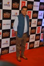 at Gulshan Kumar Tribute in Filmcity on 22nd Sept 2015 (5)_5602a889a5333.JPG