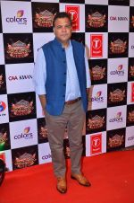at Gulshan Kumar Tribute in Filmcity on 22nd Sept 2015 (60)_5602a8999ebd1.JPG