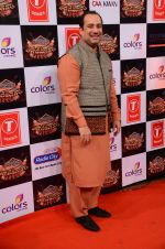 at Gulshan Kumar Tribute in Filmcity on 22nd Sept 2015 (70)_5602a89cbbf6d.JPG
