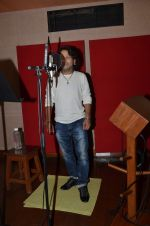 kailash kher photo shoot on 23rd Sept 2015